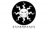 Starbreeze Studios logotyp