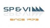 Nexer Recruit logotyp