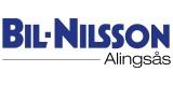 Bil-Nilsson i Alingsås AB logotyp