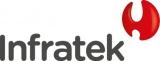 Infratek Sverige AB logotyp