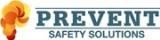 Prevent bevakning logotyp