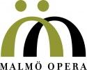 Malmö Opera logotyp