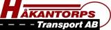 Håkantorps Transport AB logotyp