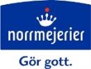 Norrmejerier Ekonomisk Förening logotyp