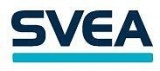 SVEA FINANS logotyp