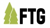 FTG Cranes logotyp