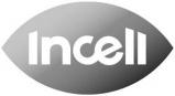 Incell International logotyp