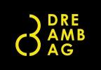 Dreambag Event AB logotyp