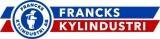 Francks Kylindustri i Sundsvall AB logotyp