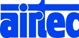 Airtec logotyp