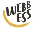 WebbEss logotyp