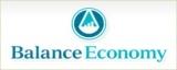 Balance Economomy logotyp