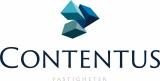 Contentus AB logotyp