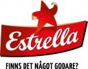 Söder & Co Sverige AB logotyp