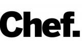 Chef logotyp