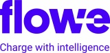 Flowe Charging AB logotyp