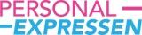 PersonalExpressen logotyp