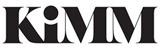 Konfidentiell logotyp