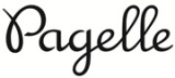 Pagelle logotyp