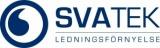 SVATEK AB, logotyp