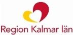 Länssjukhuset i Kalmar logotyp