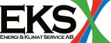 EKS Mönsterås logotyp