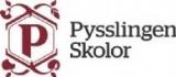 Pysslingen Skolor logotyp