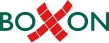 Boxon logotyp