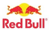 Red Bull Sweden AB logotyp