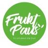 Fruktpaus AB logotyp