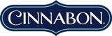 INTERNATIONAL BAKERY GROUP AB logotyp