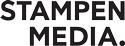 Stampen Media logotyp