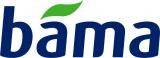 Bama Nordic AB logotyp