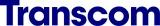 Transcom Worldwide AB logotyp