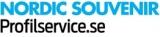 Profilservice logotyp
