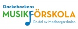 MEDBORGARSKOLAN REGION ÖST logotyp