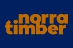 Norra Skog logotyp