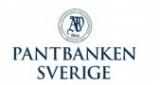 AB för Varubelåning logotyp