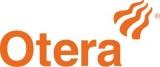 Otera Ratel AB logotyp