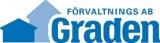 Förvaltnings AB Graden logotyp