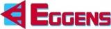 John Eggens Åkeri AB logotyp