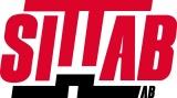 Sittab AB logotyp