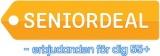 Seniordeal Sverige AB logotyp