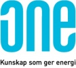 ONE Nordic Mätteknik logotyp