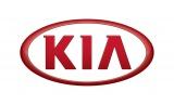 KIA Motors Sweden AB logotyp