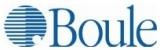 Boule Medical AB logotyp