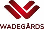 Wadegårds Åkeri AB logotyp