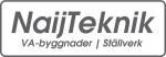 NaijTeknik logotyp