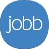 Internetbroker AB logotyp