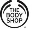 The Body Shop Svenska AB logotyp